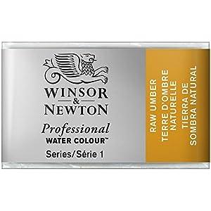Winsor and Newton - Juego de Pinturas (Winsor Newton)