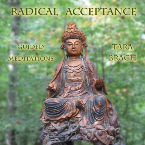 radical-acceptance-guided-meditations-2-disc-set-by-tara-brach-2007-10-20