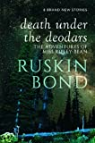 #6: Death Under the Deodars