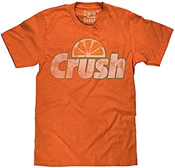 Carhartt Men's Core Logo Workwear Short-sleeve T-shirt