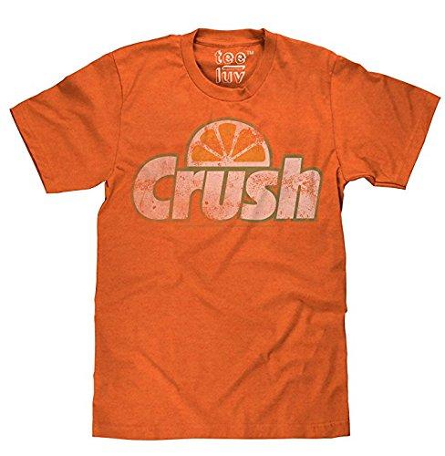 7ccf7b03356d58 Homme FC St. Pauli Logo O Neck Funny Quotes T-Shirt Medium
