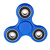 8-lalang-spinner-jouet-tri-fidget-hand-spinner-pour-adultes-enfant-bleu
