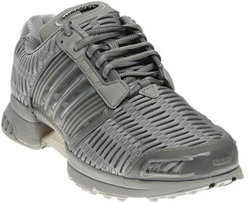 the best attitude b4e4e 63093 adidas Originals Sneakers mode Clima Cool 1 pour homme - - gris, 39 1