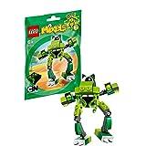 Lego Mixels GLOMP 41518
