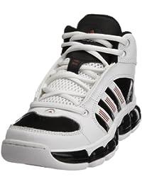 Amazon.es  adidas - Incluir no disponibles   Botas   Zapatos para ... ac2e17851ef15