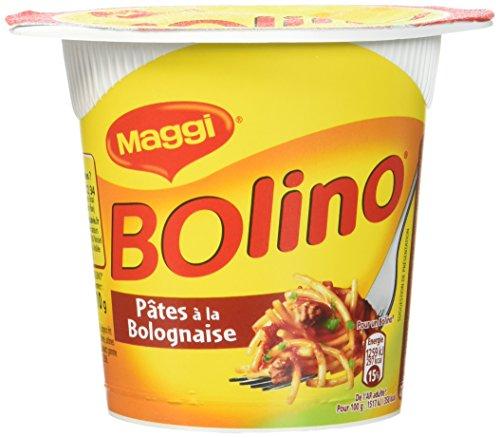 maggi-substituts-de-viande-bolino-pates-a-la-bolognaise-8-x-83-g