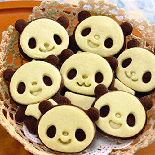 mirador-4-pcs-panda-cookie-cutter-fondant-cake-sugarcraft-oficios-molde-bakeware
