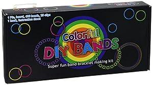 Glow2B Spielwaren - Labores para niños (5620064)