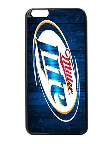 case-cover-for-apple-iphone-6-47-inch-miller-lite-barn-door-personalized-custom-fashion-iphone-5-5s-