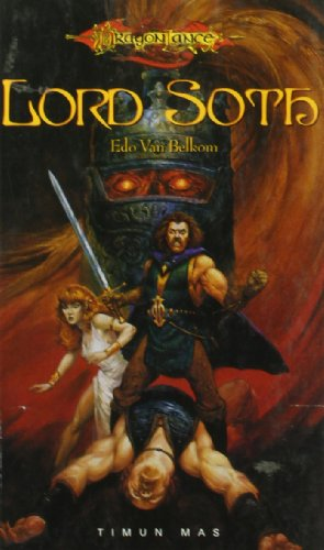 Lord Soth descarga pdf epub mobi fb2
