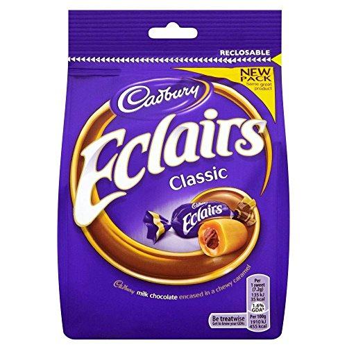cadbury-eclairs-classico-180g