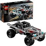 Amazonin 2000 5000 Lego Technic Lego Shop Toys Games