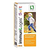 Immun-Loges, 150 ml Saft