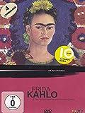Frida Kahlo - Art Documentary