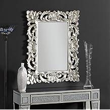 espejos decorativos vintage
