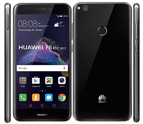 huawei-p8-lite-2017-vodafone-black