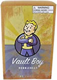 Vault Boy 101 Bobbleheads Series 3 - Arms Crossed