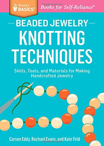 beaded-jewelry-knotting-techniques-storey-basics