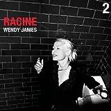 Racine 2 [Explicit]