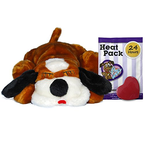 smart-pet-love-brown-white-snuggle-puppy-real-feel-pulsing-heartbeat-heat-pack-snugglepuppytm