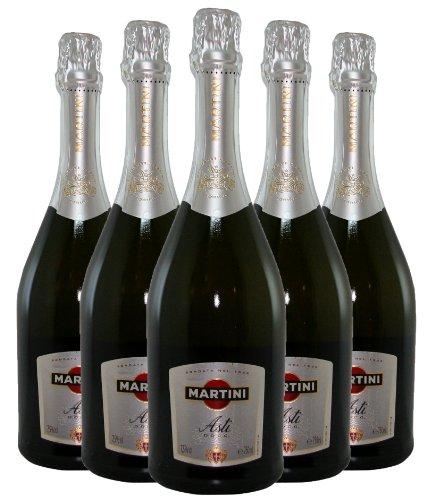 martini-asti-docg-sparkling-white-wine-veneto-nv-75-cl-case-of-6