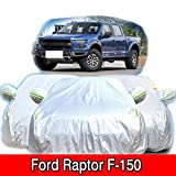 Car cover funda coche Camioneta pick-up Car Cover Sedan Cover...