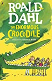 The Enormous Crocodile is planning what to have for his lunch. This foul fiend - the greediest croc in the whole river - wants to eat something juicy and delicious. His teeth sparkle like knives in the sun and he's getting hungrier and hungrier. B...