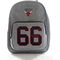 Forever Collect Duque De Chicago Bulls est. 66NBA Mochila