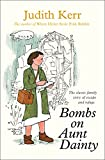 Bombs on Aunt Dainty