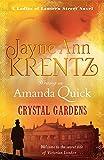 Crystal Gardens: Number 1 in series (Ladies of Lantern Street)