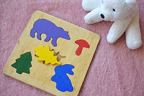 holzernes-puzzle-spiel-baby-spielzeug-montessori-padagogisches-spielwaren-tier-holz-spielzeug-klein-