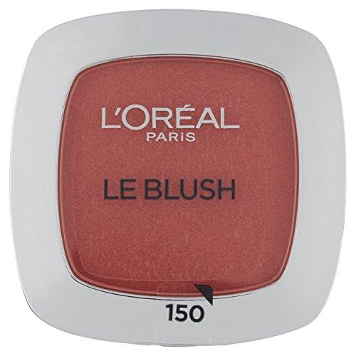 L'Oréal True Match Blush, 150 Candy Cane Pink