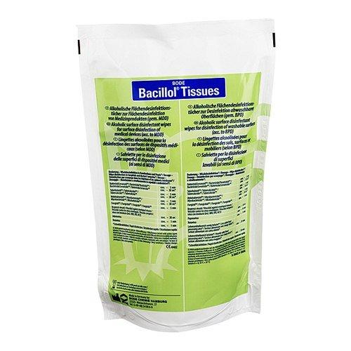 bacillol-tissues-desinfektionstucher-nachfullbeutel-100-tucher
