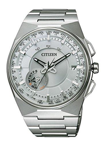 citizen-satellite-herren-armbanduhr-eco-drive-weltzeit-datum-cc2001-57a