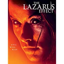 The Lazarus Effect [dt./OV]