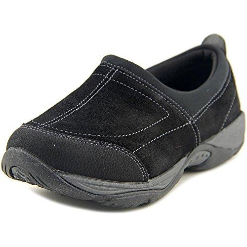 easy-spirit-ez-stretch-damen-us-95-schwarz-breit-slipper