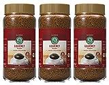Lebensbaum Gourmet Kaffee Instant