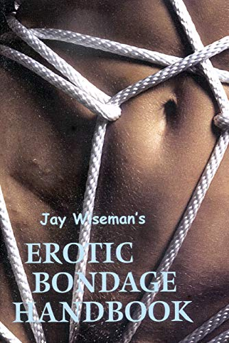 Erotic Bondage Handbook descarga pdf epub mobi fb2