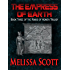 The Empress of Earth - Book III of the Roads of Heaven
