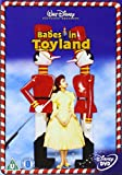 Babes In Toyland [Import anglais]