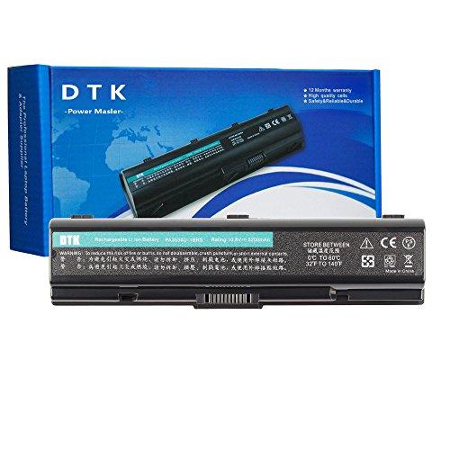 DTK PA3534U-1BRS PA3533U-1BRS...