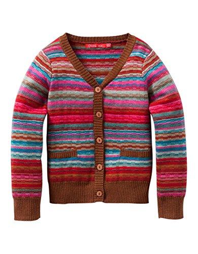 oilily-yf16gkn243-chaqueta-para-ninos-mehrfarbig-brown-85-10-anos