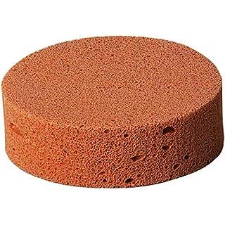 Replacement Sponge for 89mm D9cm