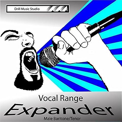Ah Octave Slides Down: Increase Vocal Range
