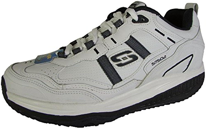 Uomo scarpa sportiva, Coloreee Bianco , marca SKECHERS, modelo Uomo Uomo Uomo Scarpa Sportiva SKECHERS SHAPE-UPS XT -EXTREME... | Nuovi prodotti nel 2019  0e28b7