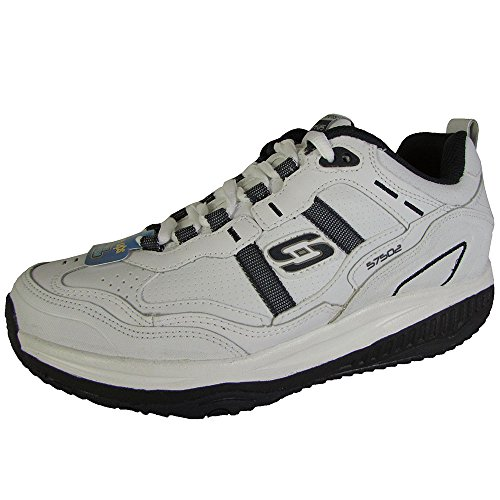 mens-shoes-color-white-marca-skechers-modelo-mens-shoes-skechers-shape-ups-xt-extreme-comfor-white