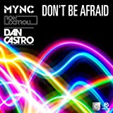 Don't Be Afraid (Radio Edit)