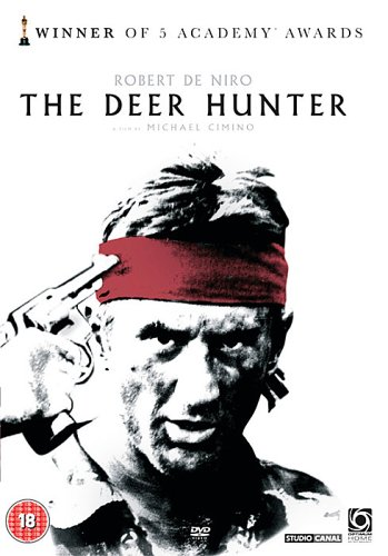 the-deer-hunter-dvd-1978