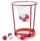 Tobar- Panier de Basket sur la Tète, 27862