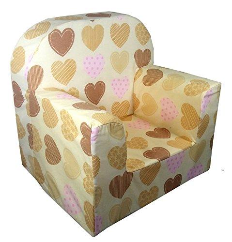 Mini Sessel Kaufen